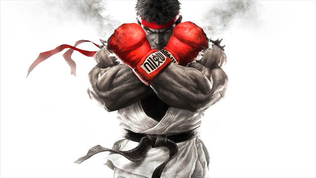street-fighter-v-videogiochi-playstation-4-in-arrivo-2016