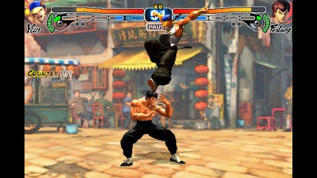 street-fighter-volt
