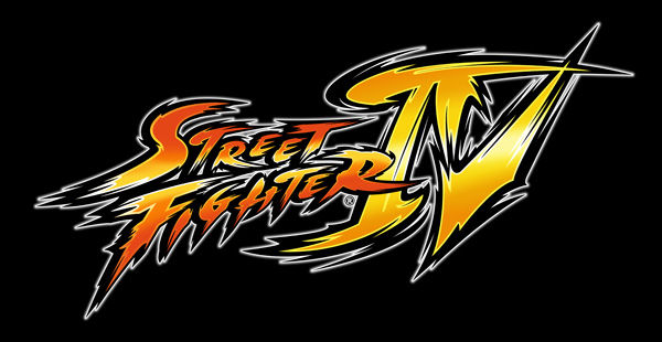 street_fighter_4_video_game_logo
