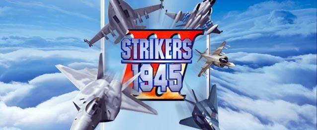 strikers-1945-3-jpg