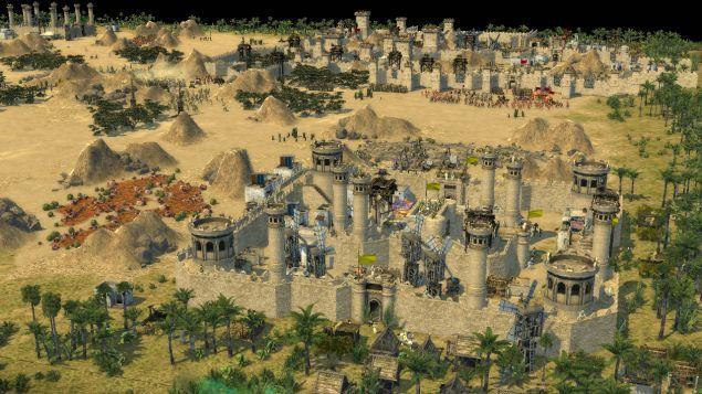 stronghold-crusader-2-aggiornamenti-gratuiti