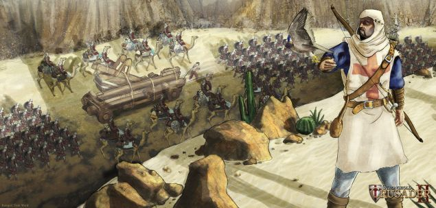 stronghold-crusader-2-requisiti-sistema
