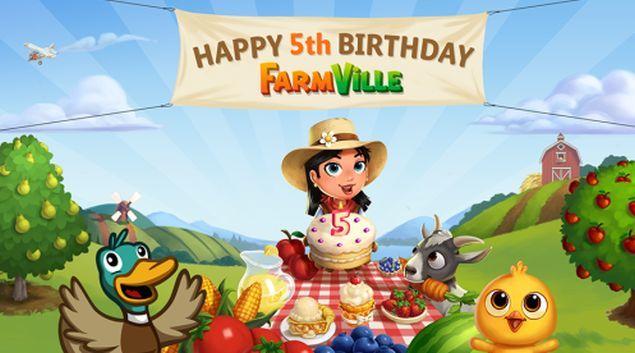 summer-of-farmville-contenuti-estivi