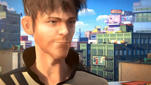 sunset-overdrive-announce-init