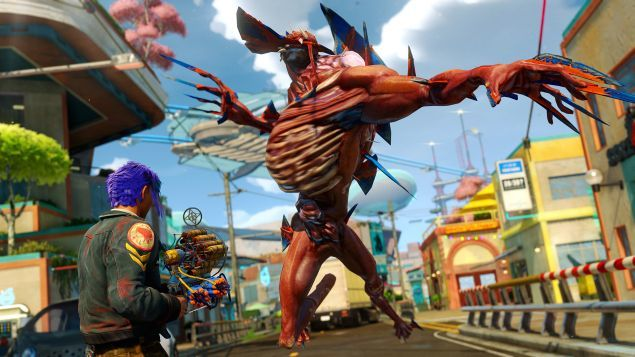 sunset-overdrive-gratis-gold-xbox-one
