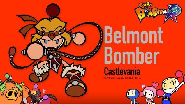 super-bomberman-r-i-dettagli-dell-ultimo-aggiornamento