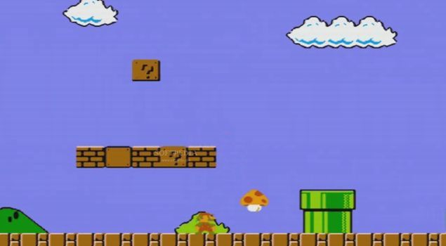 super-mario-bros-glitch-vite-infinite