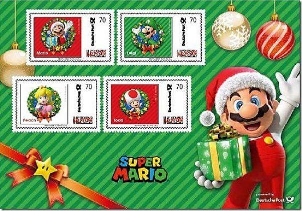 super-mario-diventa-un-francobollo