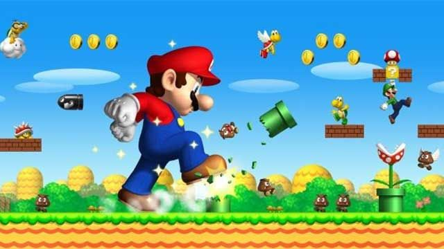 super-mario-film-rumor