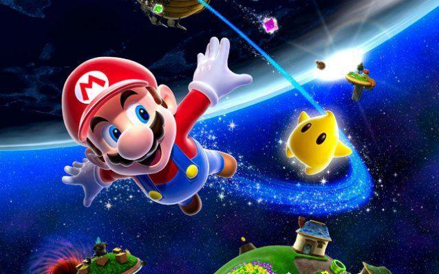 super-mario-galaxy-wii-u-eshop