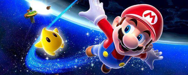 super-mario-galaxy-wii-u-esrb