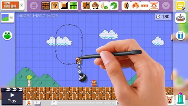 super-mario-maker-1-milione-copie