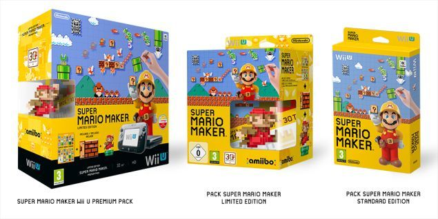 super-mario-maker-bundle