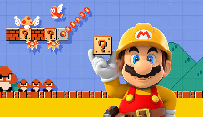 super-mario-maker-youtube