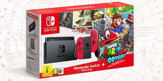 super-mario-odyssey-bundle-switch