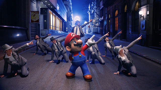 super-mario-odyssey-jump-up-super-star-mediaset