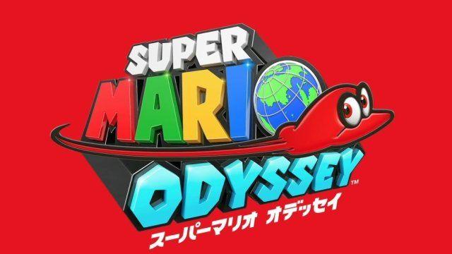 super-mario-odyssey-prestazioni