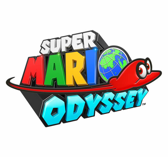 super-mario-odyssey-video-gameplay