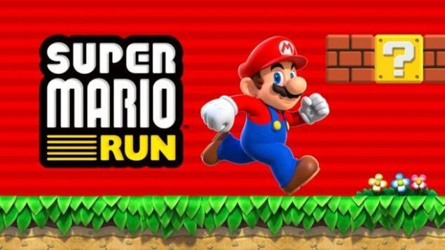 super-mario-run-batte-pokemon-go-nei-dowload-al-lancio