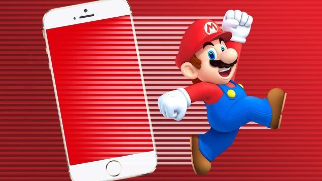 super-mario-run-disponibile-la-modalita-friendly-run