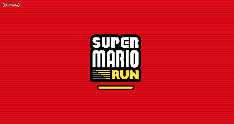 super-mario-run-nessun-dlc-in-arrivo