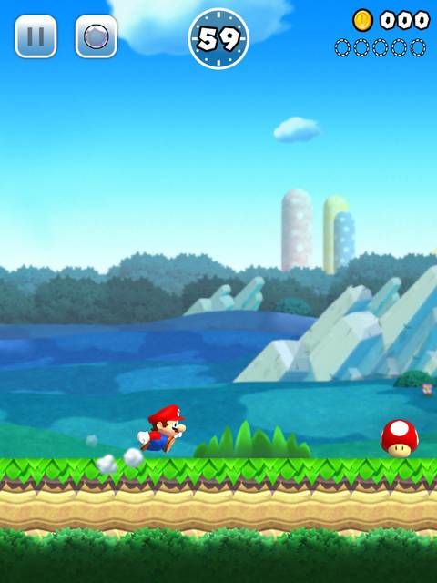 super-mario-run-record-di-download-battuto-l-esordio-di-pokemon-go