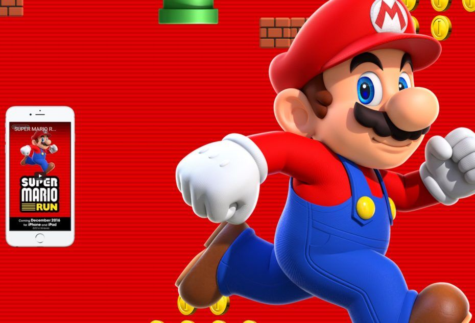 super-mario-run-registrazioni-aperte-su-android