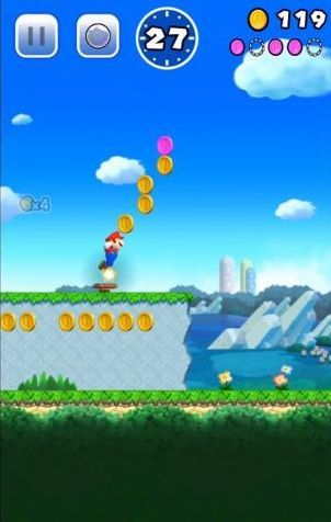 super-mario-run-su-android-disponibile-la-notifica-per-il-download