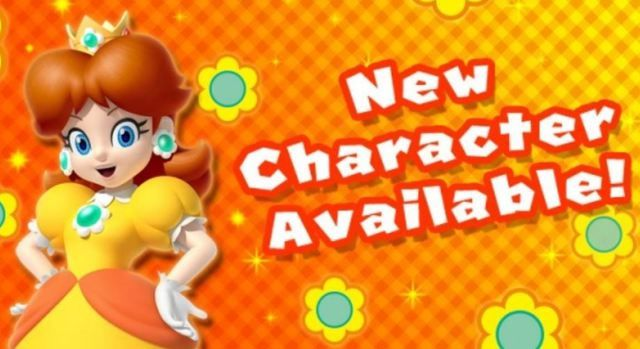 super-mario-run-update-daisy