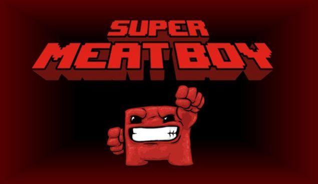 super-meat-boy-data-uscita-playstation-offerta-utenti-ps-plus