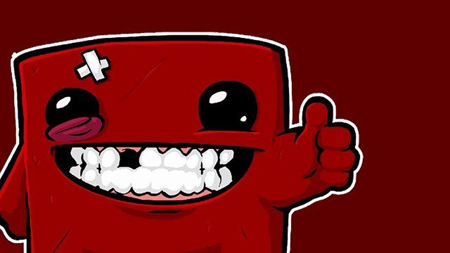 super-meat-boy-forever-annunciato-switch