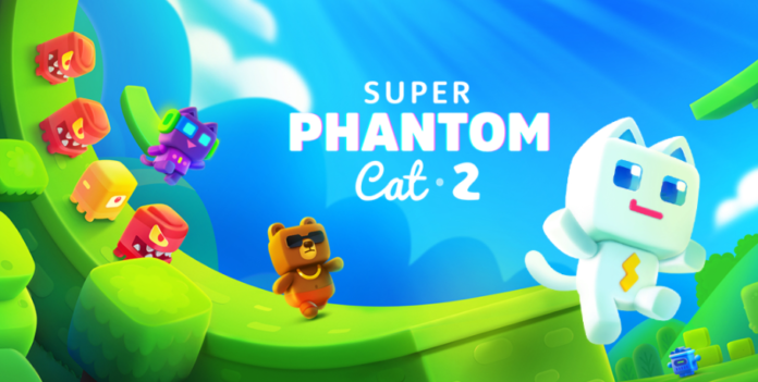 super-phantom-cat-2-trucchi-e-consigli