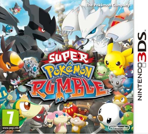 super-pokemon-rumble-pack-lr