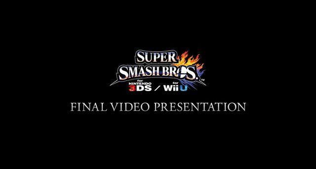 super-smash-bros-presentazione-finale