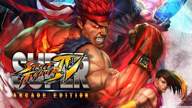 super-street-fighter-iv-arcade-edition-xbox-one_1