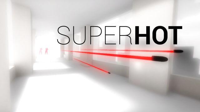 superhot-superhot-vr-playstation-4