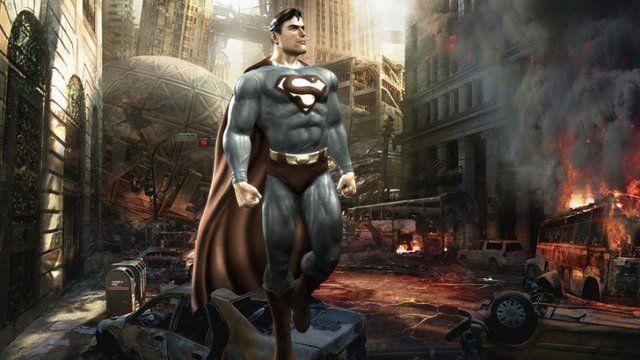 superman-gioco-smentito