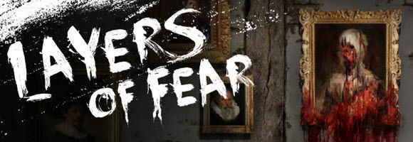 surviva-horror-banner-1