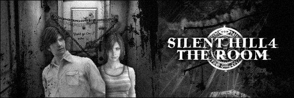 surviva-horror-banner-2