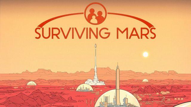 surviving-mars-gamescom-2017_1
