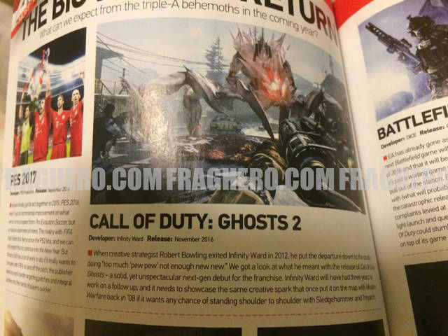 svelato-call-of-duty-ghosts-2