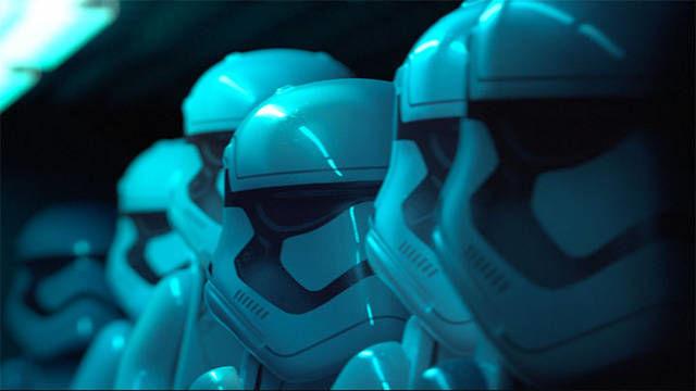 LEGO Star Wars: Il Risveglio della Forza, il Pacchetto ...