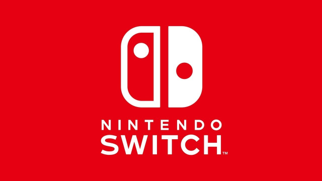 switch-agosto-hardware-usa