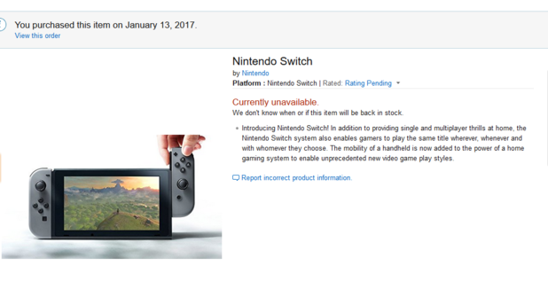 switch-amazon-sold-out-in-usa-e-uk