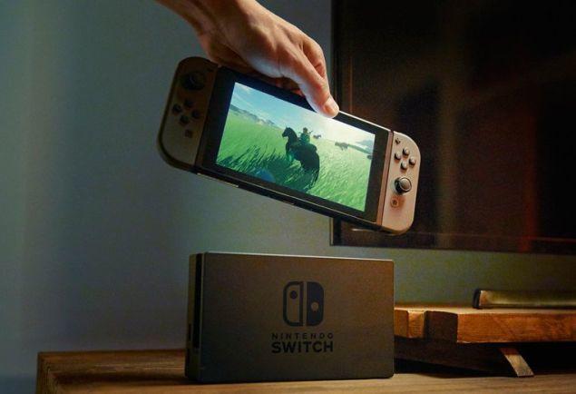 switch-anche-il-prezzo-di-amazon-e-mediaworld-e-329-99-euro