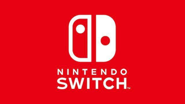 switch-cartone