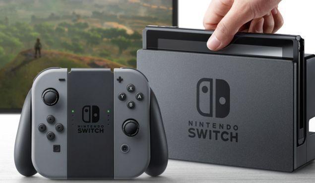 switch-previste-40-milioni-di-console-vendute-entro-il-2020