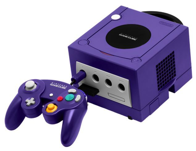 switch-sara-retrocompatibile-con-gamecube