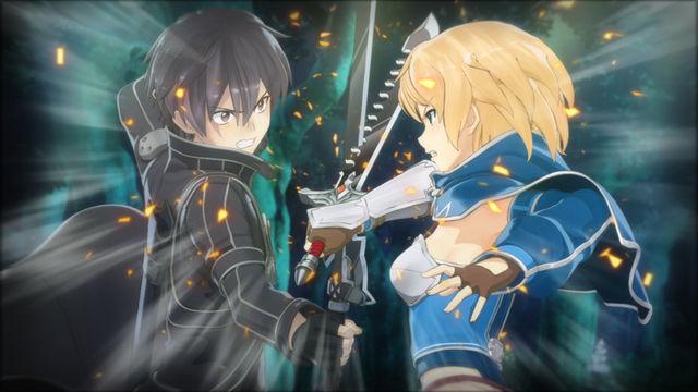 sword-art-online-re-hollow-fragment-rinvio-ps4