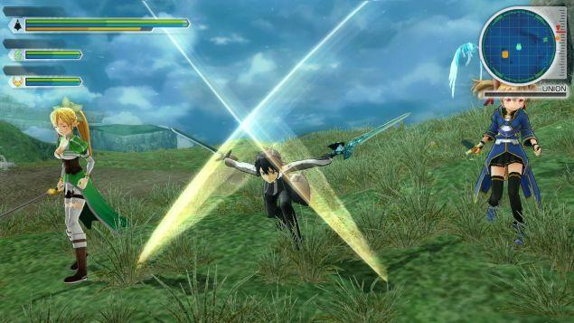 sword-art-online-re-lost-song-data-uscita-gioco-dlc